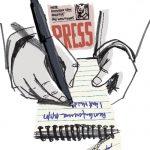 .Journalist simb-2