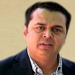 Talal-chaudhary