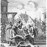 490px-execution_of_thomas_armstrong_1683