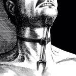 Heretics-Fork-medieval-torture-device-960×631