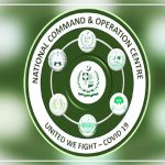 NCOC _ Logo _ National Command