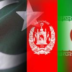 Pakistan-and-iran-and-afghanistan-flag